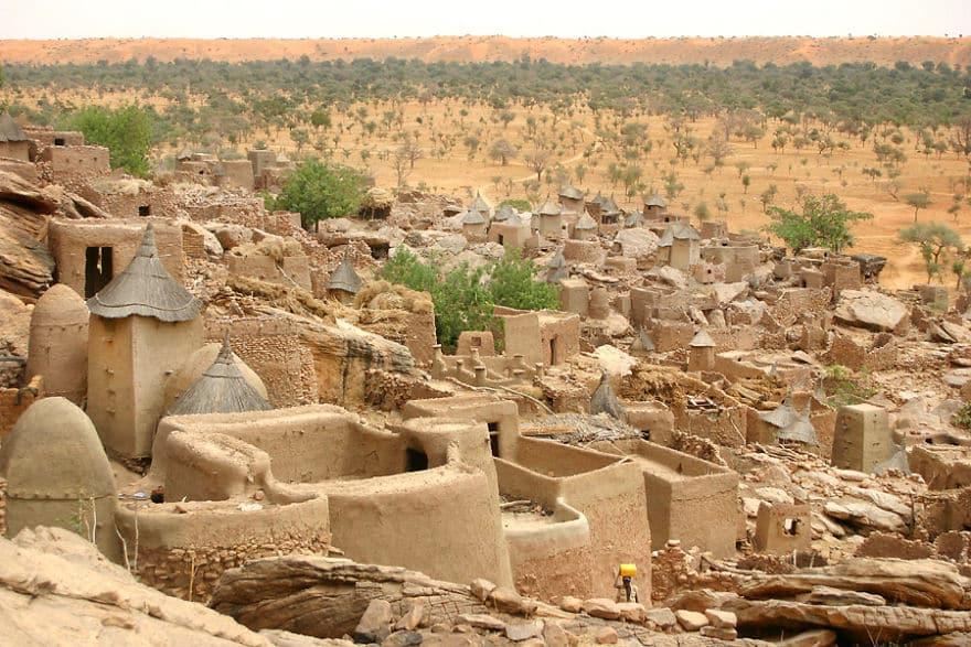 Amani-Village-Kenya