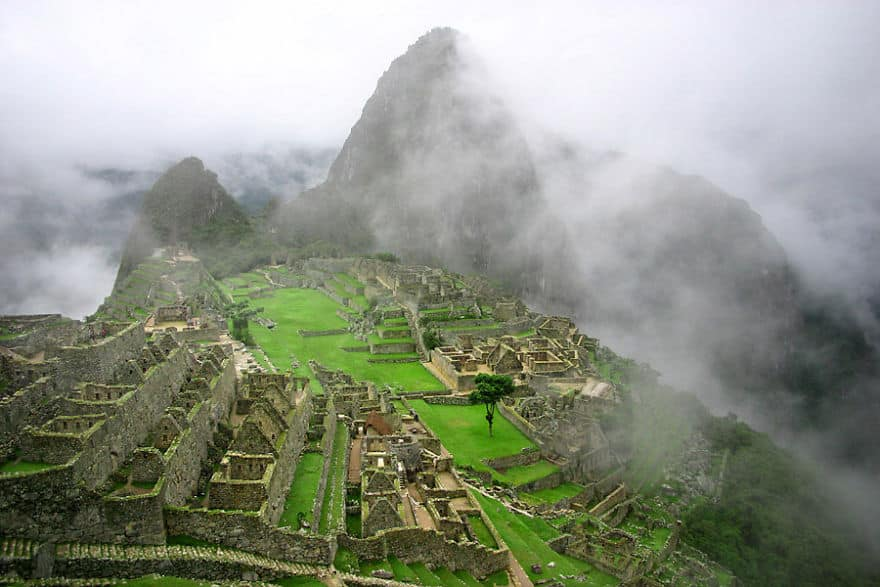 Historic-Sanctuary-Of-Machu-Picchu