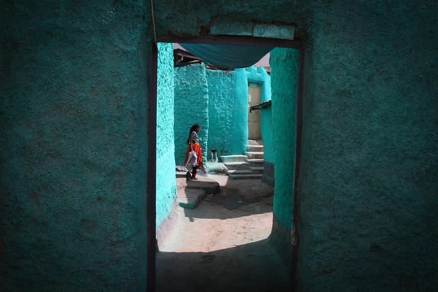 In-The-Blue-Of-Harar-Ethiopia