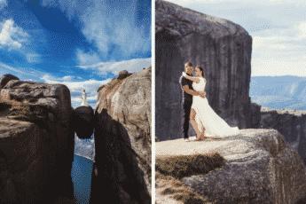 Kjerag-Rock-Norway