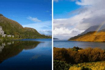 государство Ирландия